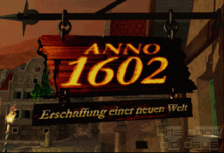 anno160201.png