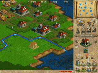anno160203.png