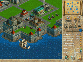 anno160207.png