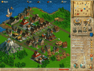 anno160209.png