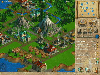 anno160210.png