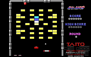 arkanoid05.png