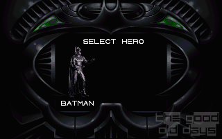 batman_002.png