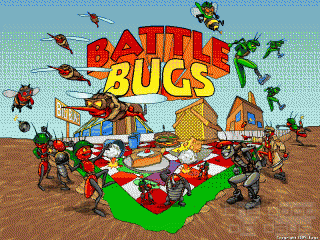 bugs01.png