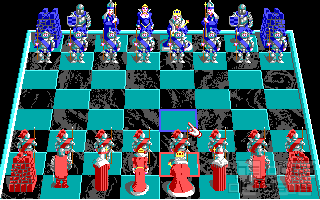 chess_002.png