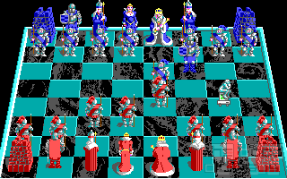 chess_003.png
