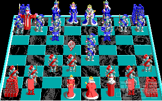 chess_004.png