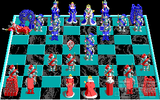 chess_005.png