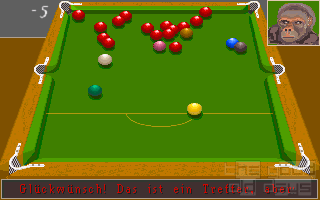billiards03.png