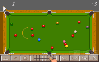 billiards04.png