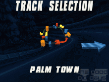 08_Palm_Town.png