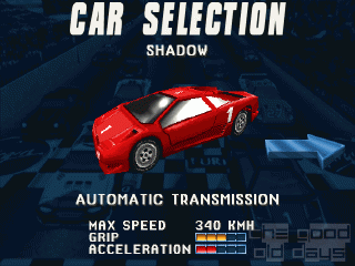 12_Shadow_Auto.png