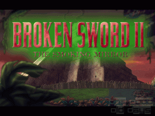 broken_sword201.png