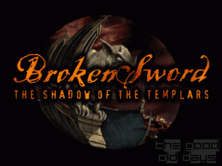 broken_sword01.png