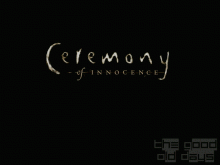 ceremony01.png