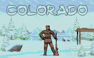 colorado01.png