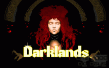 darklands01.png