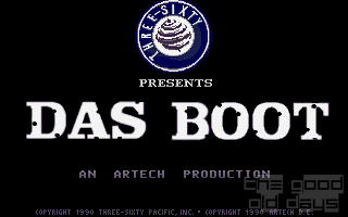 boot_01.png