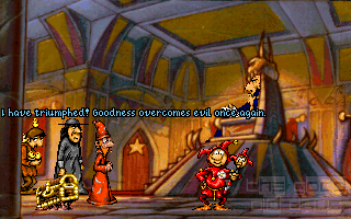 discworld54.png