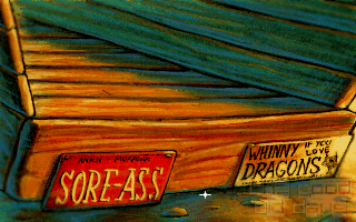 discworld68.png