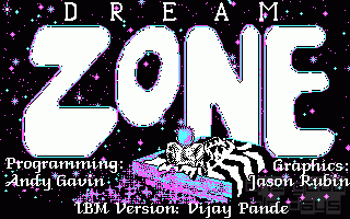 dreamzone01.png