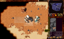 Dune2000_004.png