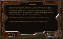 Dune2000_006.png