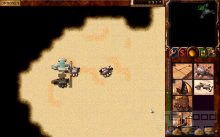 Dune2000_013.png