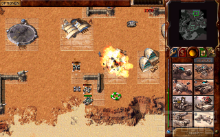 Dune2000_008.png