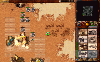 Dune2000_012.png