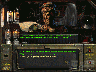 fallout035.png