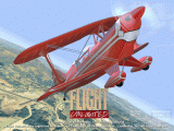 flight_001.png