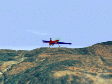 flight_012.png