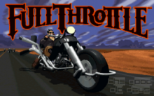 fullthrottle01.png