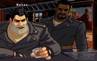 fullthrottle06.png