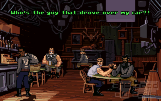 fullthrottle07.png