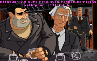 fullthrottle09.png