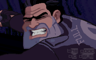 fullthrottle63.png
