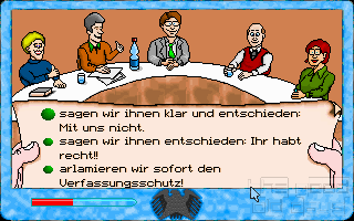 gesetzg06.png