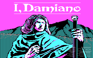 damiano_000.png