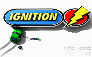 ignition01.png