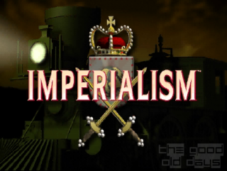 imperialism01.png