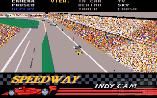indy500_06.png