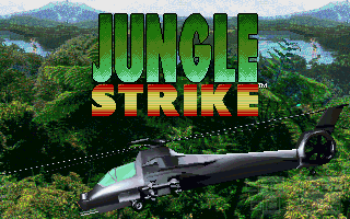 jungle01.png