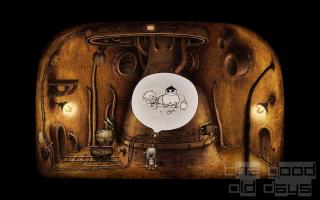 machinarium02.jpg