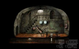 machinarium03.jpg