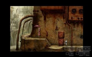 machinarium04.jpg