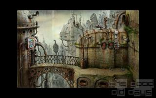 machinarium06.jpg