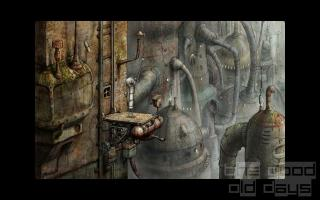 machinarium07.jpg
