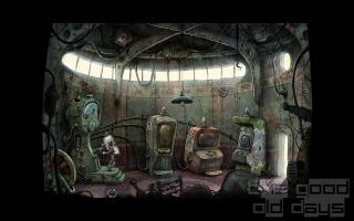 machinarium09.jpg